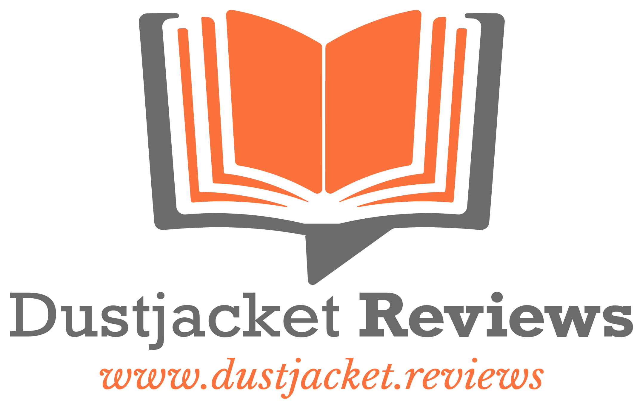 Dustjacket Reviews